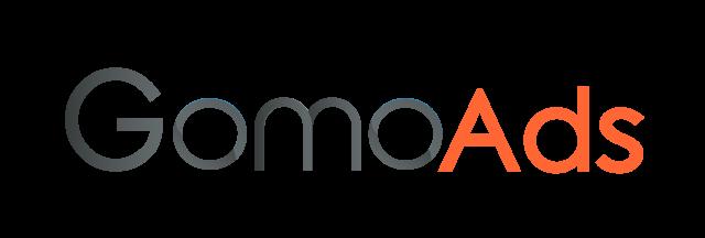 GomoAds